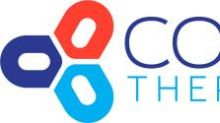 """Compass Therapeutics to Commence Trading on the OTCQB Venture Market Under the Symbol """"CMPX"""""""