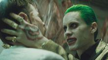 Joaquin Phoenix rodará su película del Joker en cuestión de meses