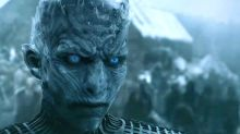Game of Thrones Night King theories: could there be a devastating ending for the Starks in season 8?