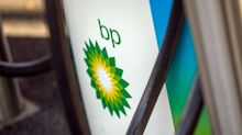 BP Is Said to Field Final Offers for North Sea Energy Assets