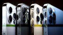 Apples iPhone 12: Eines bleibt verrückt – die Preise