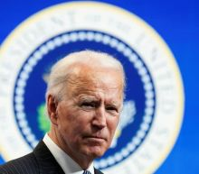 Biden administration to purchase millions more vaccine doses to curb virus