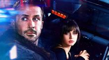 Blade Runner 2049: nuevo tráiler (con Ana de Armas)