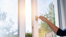 Covid, perchè è importante tenere le finestre aperte: la scoperta