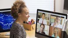 Skype 推出不需要註冊或安裝就能加入的「Meet Now」會談