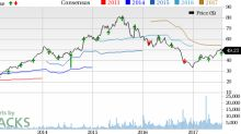 Acadia Healthcare (ACHC) Tops Q2 Earnings, Revises View