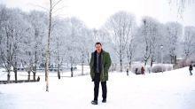 Michael Fassbender's The Snowman savaged by critics