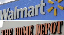 Home Depot and Walmart earnings will decide the next big move in stocks
