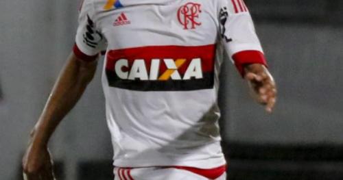 Foot - BRE - Recife sacré champion du Brésil 1987 au terme d'un litige vieux de 30 ans