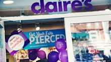 11 People on the Agony and Ecstasy of Shopping at Claire's