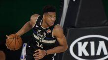 NBA Trade Rumors: Latest Buzz on Giannis Antetokounmpo, Victor Oladipo, More