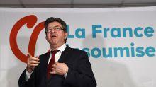 Municipales à Marseille: entre Mélenchon et Castaner, comme un avant-goût de bataille électorale