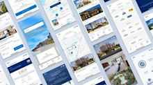 Wyndham Goes High Impact, Low Contact with New Mobile App: Introduces Lightning Book and In-Stay Features with Drive-to Travel on the Rise