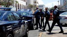 El FBI arresta a cuatro agentes de la Policía de Puerto Rico