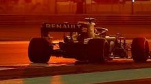 Renault: F1 future looks safer now senior management structure sorted