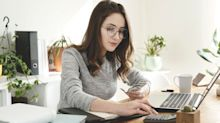 Freelancer: 6 consejos para establecer tus honorarios