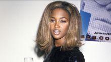 Naomi Campbell cumple 50 años: 15 imágenes que quizás no habías visto de la supermodelo