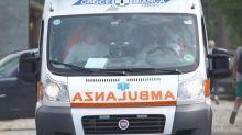 Uomo uccide la moglie malata a Genova: aveva paura diventasse un peso