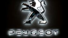 French car maker Peugeot to repatriate staff from China's Wuhan area