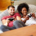 3 Surprises From GameStop's Earnings Report