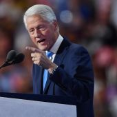 What Bill Clinton Would Do in a Hillary Clinton White House