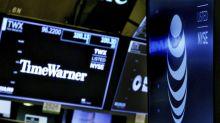 Konsolidierungswelle in der US-Medienindustrie: Time Warner-Urteil löst Übernahmeschlacht aus
