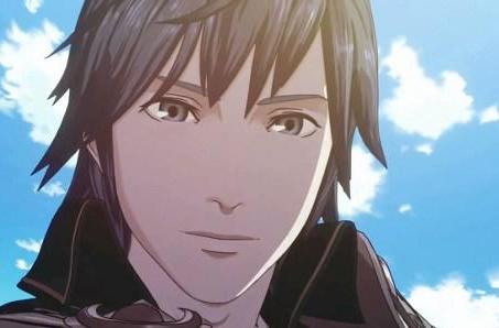 Amazon sale on 3DS games: Fire Emblem: Awakening, Devil Summoner: Soul Hackers and more
