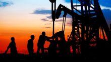 Crude Oil Price Forecast – crude oil markets fall again