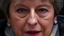 Brexit, Theresa May chiede all'Ue un rinvio fino al 30 giugno