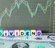 Best Dividend Stocks for December 2020