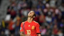 Liverpool signs Thiago Alcantara from Bayern Munich