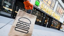 Coronavirus response: Here are the big restaurant chains who have — and haven't — returned their small business loans