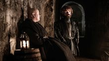 The 'Game of Thrones' Season 8, Episode 3 Pics Are Here & Wait, Do Tyrion & Varys Die First?