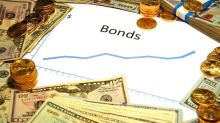 Long Bond Fund Poised to Hit New Highs