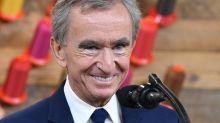 Bernard Arnault: conheça o bilionário francês do luxo que superou a fortuna de Bill Gates