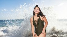 Target Launches 2018 Swim Collection