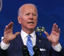 3 tax breaks included Biden's economic 'rescue plan'