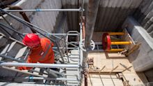 Europe Weakest Oil Firms Reel Amid Fear of Financial Stress