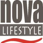 Nova Lifestyle, Inc. Announces Pricing of $3.1 Million Registered Direct Offering
