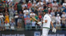 Markram stretches S.Africa lead beyond 200