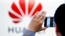China calls out U.S. 'wrong actions' as Huawei ban rattles supply chains
