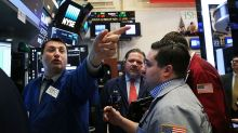 FOMO Doesn't Cut It as a Buy Signal for Stocks