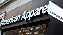 American Apparel Casting Call Says 'Instagram Hoes' Not Welcomed