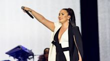 What is Narcan, the powerful drug that revived Demi Lovato after her reported overdose?