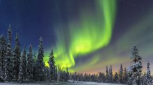 Here's How Much it Could Cost You to Catch the Northern Lights