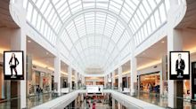Simon Property Group's Solid Q1 Results Show Malls Aren't Dead