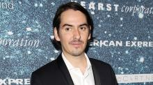 Dhani Harrison to Release First Solo Album