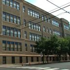 NJ school district reverses hybrid plan, will start fully remote