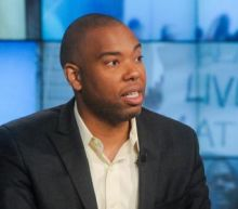 Ta-Nehisi Coates revisits case for reparations, five years after landmark essay