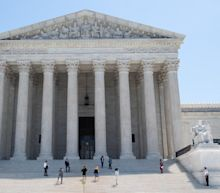 "Supreme Court to hear ""faithless elector"" arguments"